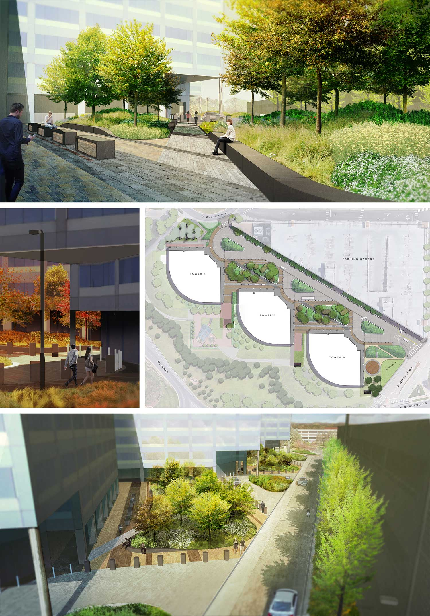 Great-West-Financial_Plaza-Renderings_news.jpg